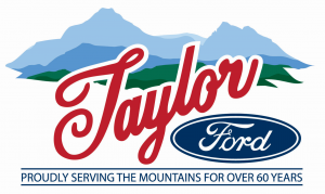 taylor-ford